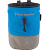 Black Diamond Mojo Repo Chalkbag Blue